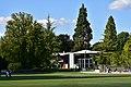 Centre Le Corbusier - Museum Heidi Weber - Blatterwiese 2015-09-08 16-13-13.JPG