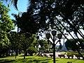 Centro, Araras - SP, Brazil - panoramio (6).jpg
