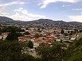 Centro, Tlaxcala de Xicohténcatl, Tlax., Mexico - panoramio (154).jpg