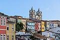 Centro Histórico de Salvador Bahia 2019-9751.jpg