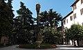 Centro storico, 63100 Ascoli Piceno AP, Italy - panoramio (12).jpg