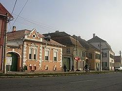 Centrul istoric Agnita (1).JPG