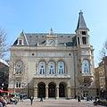 Cercle municipal Luxembourg City 2012-04.jpg