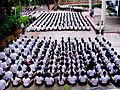 Ceremonia de los himnos de facultad.jpg