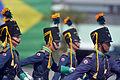 Cerimônia de comemoração dos 71 anos da Tomada de Monte Castelo (24766369099).jpg