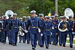 Cerimônia de passagem de comando da Aeronáutica (16404526775).jpg