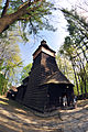 Cerkiew pw. św. Jakuba Młodszego w Powroźniku - 14-15 maja 2011, XIII MDDK (5739330833).jpg