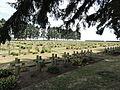 Cerny-en-Laonnois (Aisne) Nécropole nationale (02).JPG