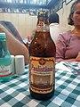 Cerveja Paulistania @ Castelões (7033624257).jpg