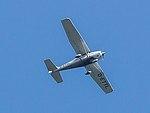 Cessna 172R Skyhawk - D-ETTL - over Remagen-2454.jpg