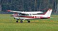 Cessna 172 (D-EESE) 03.jpg