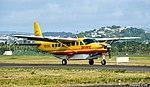 Cessna 208 (DHL) (22371198006).jpg