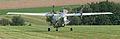 Cessna 337D Skymaster OTT2013 D7N9413 001.jpg