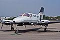 Cessna 414A (6268804850).jpg