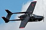 Cessna Skymaster O-2 5.jpg