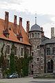 Cesvaine Palace, 2013, 5.jpg
