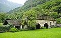 Cevio, Maggia, tessin - panoramio.jpg