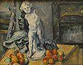 Cezanne Statuette.JPG