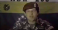 Chávez November 1992 coup attempt.png