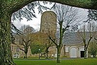 Château-Renault (Indre-et-Loire).jpg