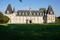 Château Congy 03265.JPG