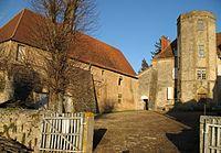 Château d'Oyé (71) - 1.JPG