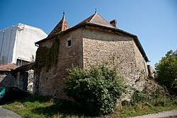 Château de Bartherans.jpg