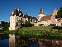 Château de Saligny.jpg