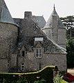 Château de Tocqueville - Vue sur la partie Nord (2).JPG