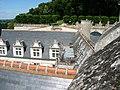 Château de Villandry-toits.jpg