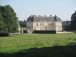 Château de Voré 2.JPG