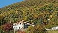 Château du bourg à la Murette - 2017-10-16.jpg