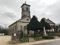 Châtenois (Jura, France) - janvier 2018 - 5.JPG