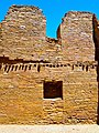 Chaco Culture National Historical Park-44.jpg