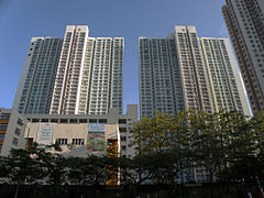 Chai Wan Estate (deep sky blue version).jpg