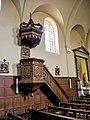 Chaire de l'église d'Eternoz.jpg