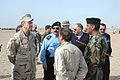 Chairman of the Joint Chiefs of Staff Visits Multi-National Division-North DVIDS78991.jpg