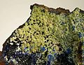 Chalcoalumite-Azurite-236742.jpg