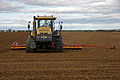 Challenger tractor seed drilling on Horkstow Wolds.jpg