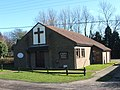 Challock Methodist Church, Kent, UK.jpg
