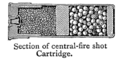 Chambers 1908 Cartridge.png