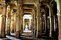 Champaner-Pavagadh - Gujarat - 003.jpg