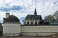 Champigny-sur-Veude (Indre-et-Loire) (26955397276).jpg