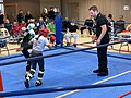 Championnat départemental de l'Ain de savate jeunes 2020 (9).jpg