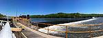 Champlain Canal - Dam (7238190882).jpg