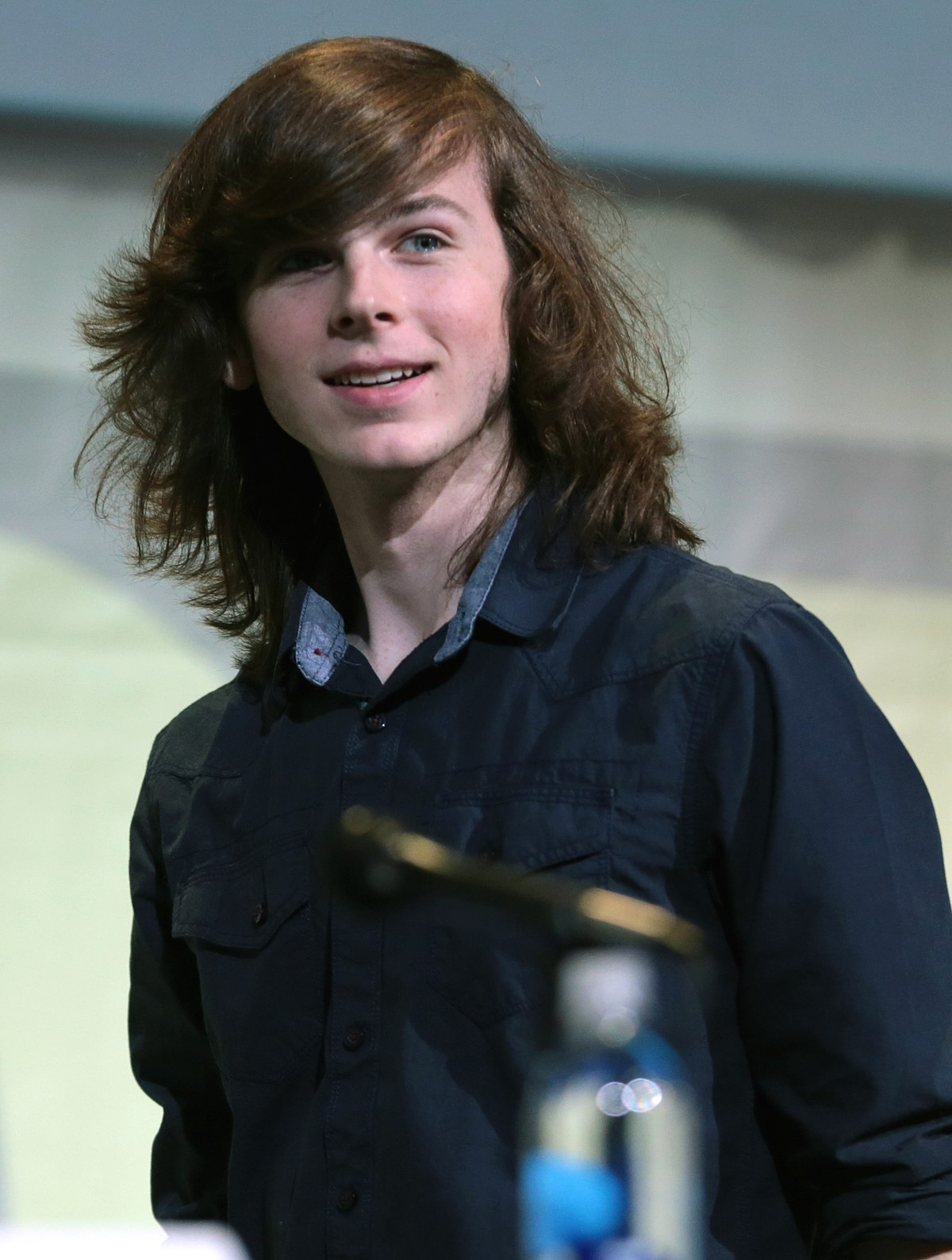 chandler riggs 2017chandler riggs instagram, chandler riggs height, chandler riggs 2017, chandler riggs 2016, chandler riggs vk, chandler riggs and andrew lincoln, chandler riggs snapchat, chandler riggs ask, chandler riggs age, chandler riggs stream, chandler riggs steam, chandler riggs youtube channel, chandler riggs norman reedus, chandler riggs and katelyn nacon, chandler riggs boyu, chandler riggs stunt double, chandler riggs haircut, chandler riggs youtube, chandler riggs carl poppa, chandler riggs league of legends