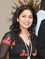 Chandni Jafri.jpg