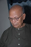 Chandrasekhar Rath, Profile, October 2007.jpg