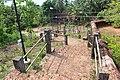 Chandrigiri Fort -Kasaragod -Kerala -file 1013.jpg