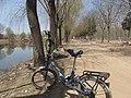 Changping, Beijing, China - panoramio (32).jpg